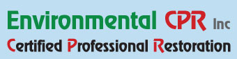 Environmental Certified Professional Restoration Name
